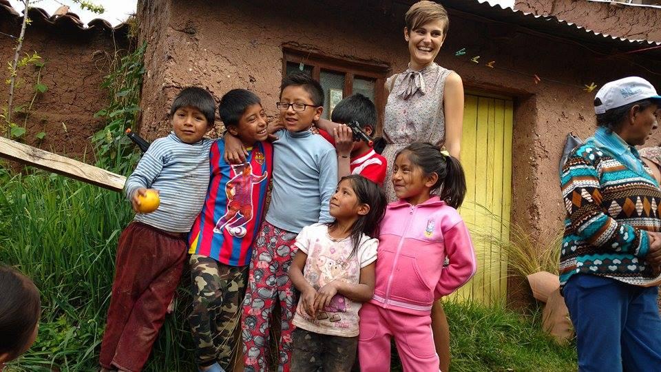 alternative Cusco tour