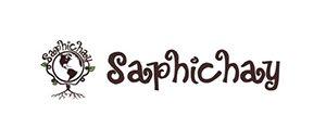 Saphichay