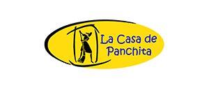 La casa de Panchita